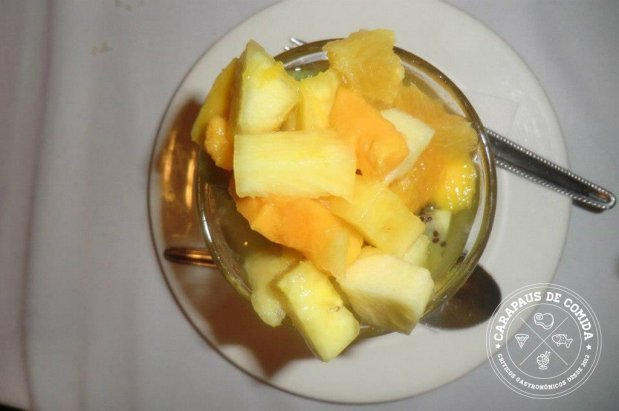 5saladafruta