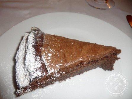 bolochocolate2