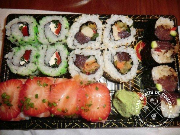 2-sushi