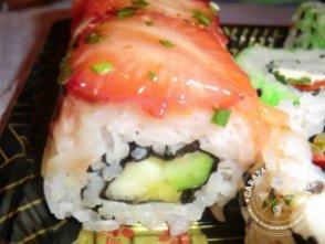 2-sushi6