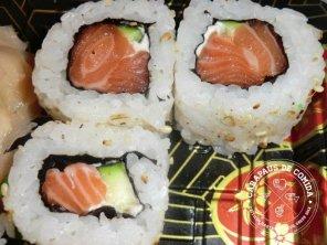 2-sushi8