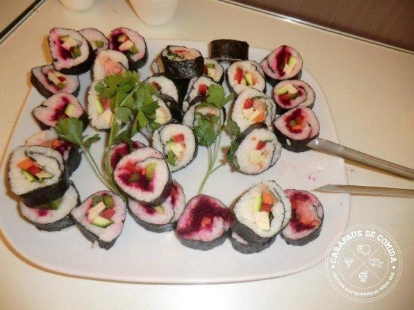 3-sushi