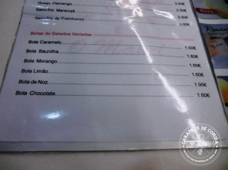 sobremesas2