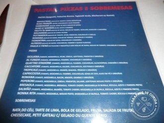 3-menu4