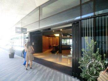 2-exterior2