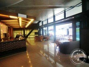 3-interior3