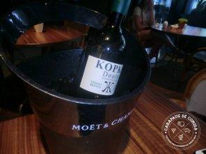 6-vinho