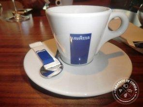 7-cafe