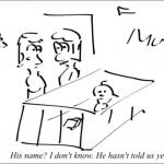 """Ime za bebu – """"Kako će se zvati i zašto baš tako?"""""""