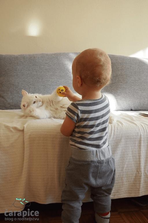 Dečje mudrosti