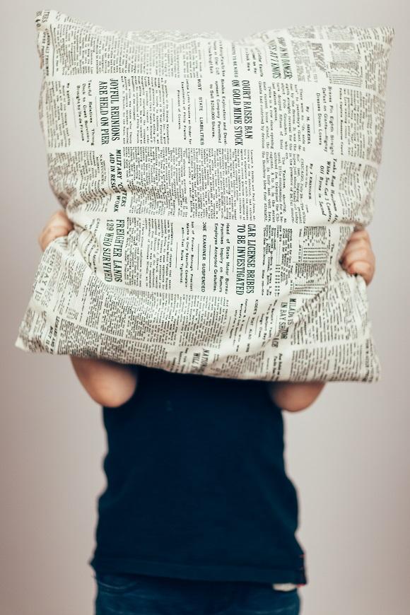 blog o roditeljstvu saveti za vaspitanje