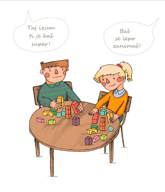 igre za dečake
