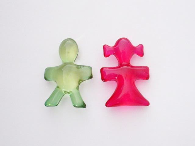 igračke za dečake i igračke za devojčice