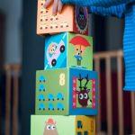 Kako birate igračke za decu?