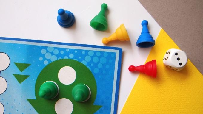 drustvene igre za decu