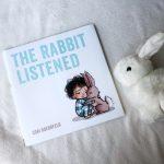 Zeka je slušao – knjiga iz koje (i) roditelji uče