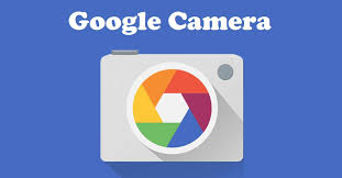 Download Google Camera Samsung Galaxy A30