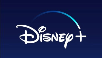 Download Disney Plus