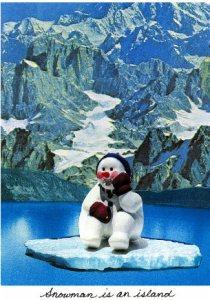 4249-Snowman-is-an-Island-