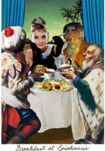 4317-Breakfast-at-Epiphany's-