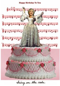 6204-Icing-on-the-Cake-copy