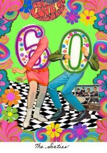 6242 The Sixties copy