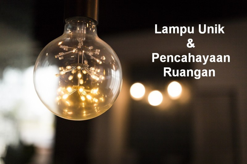 Download 780 Koleksi Background Keren Lampu HD Terbaru
