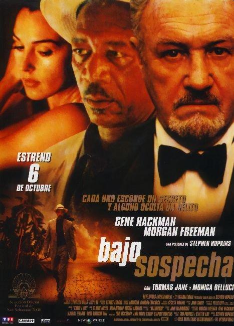 https://i0.wp.com/www.caratulasdecine.com/Caratulas/Bajo_sospecha.jpg