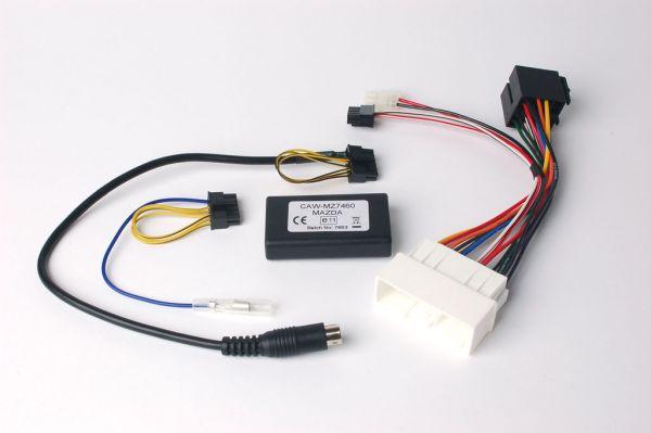 kenwood kvt 512 wiring diagram flat 4 trailer dnx5120 installation ~ elsalvadorla