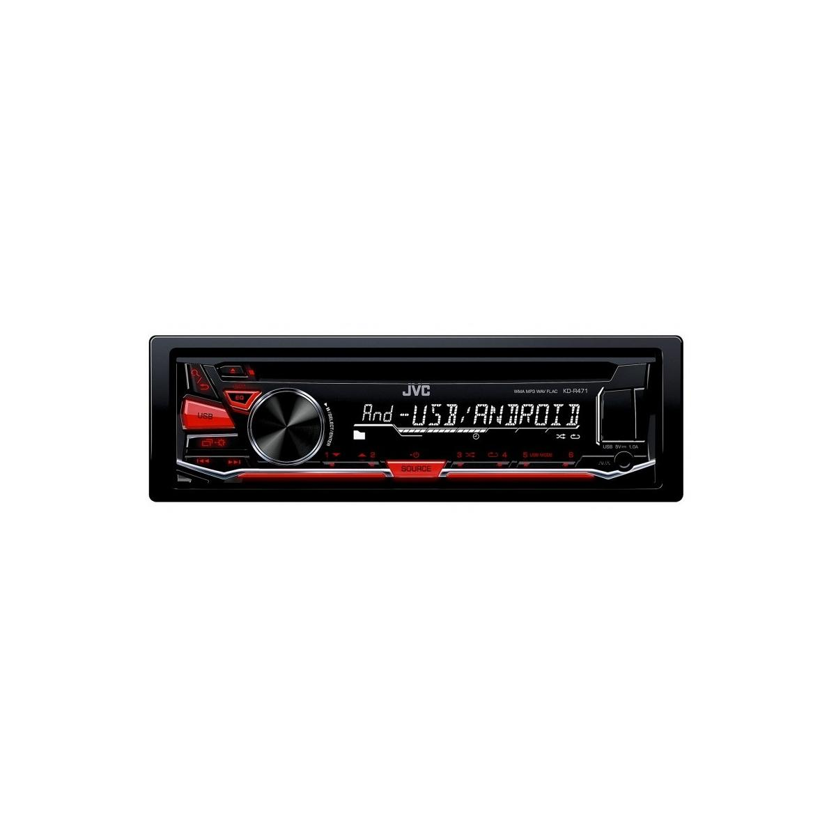 jvc kd r200 wiring diagram 1996 nissan maxima bose stereo r311 26 images