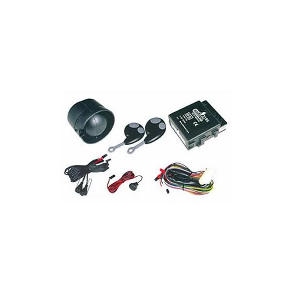 Jvc Car Stereo Wiring Diagram Cobra G198 Category 2 1 Alarm Upgrade G198 From Cobra
