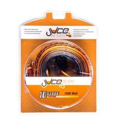 amplifier and wiring kits juice car audio jwtru10 [ 1200 x 1200 Pixel ]