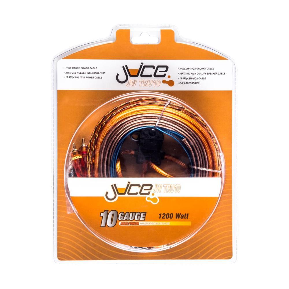 medium resolution of amplifier and wiring kits juice car audio jwtru10