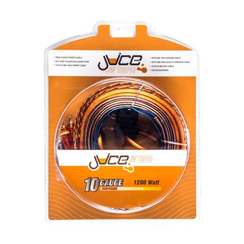 small resolution of amplifier and wiring kits juice car audio jwtru10
