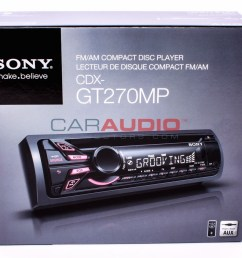 find great deals on ebay for sony xplod stereo and sony xplod car stereo  [ 1005 x 869 Pixel ]
