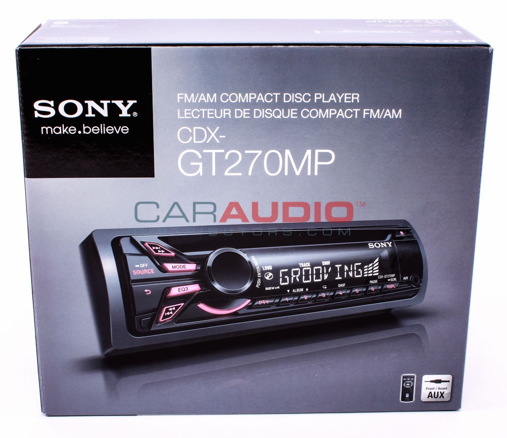 hight resolution of find great deals on ebay for sony xplod stereo and sony xplod car stereo