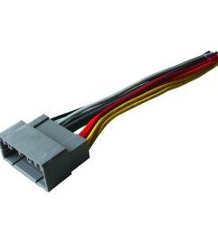 american international cwh638 wiring harness american intern chrysler [ 1000 x 1000 Pixel ]