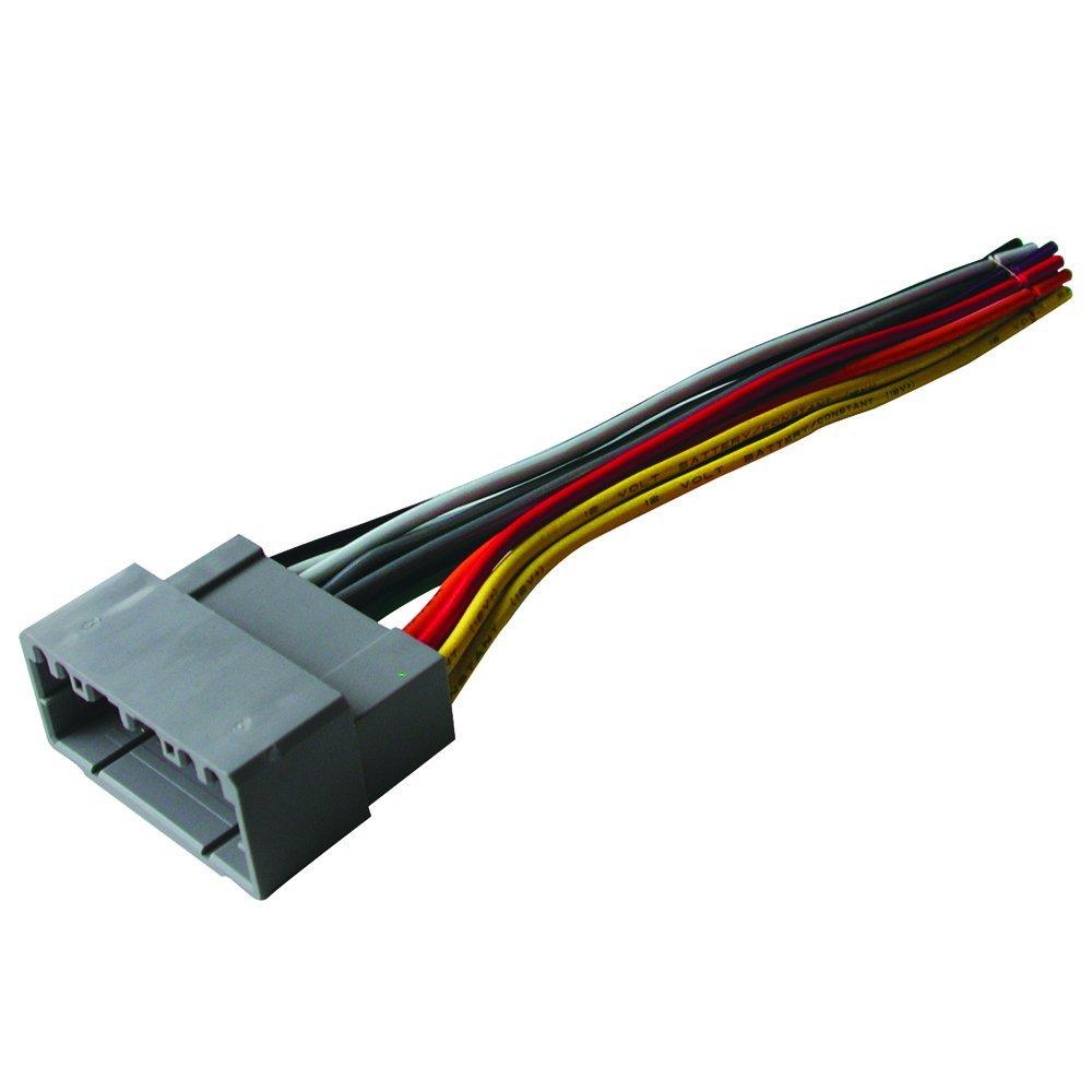 hight resolution of american international cwh638 wiring harness american intern chrysler
