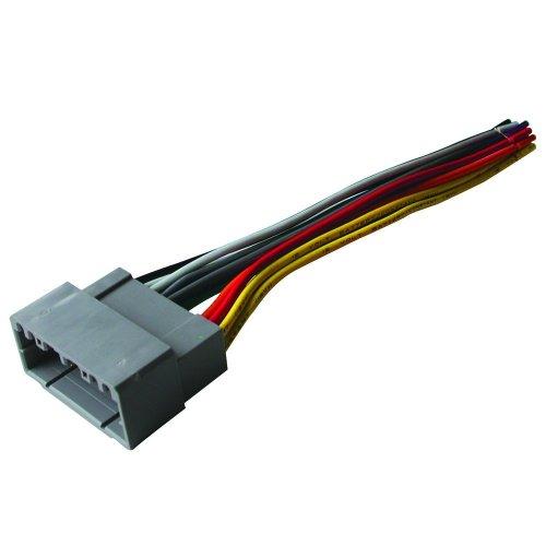 small resolution of american international cwh638 wiring harness american intern chrysler