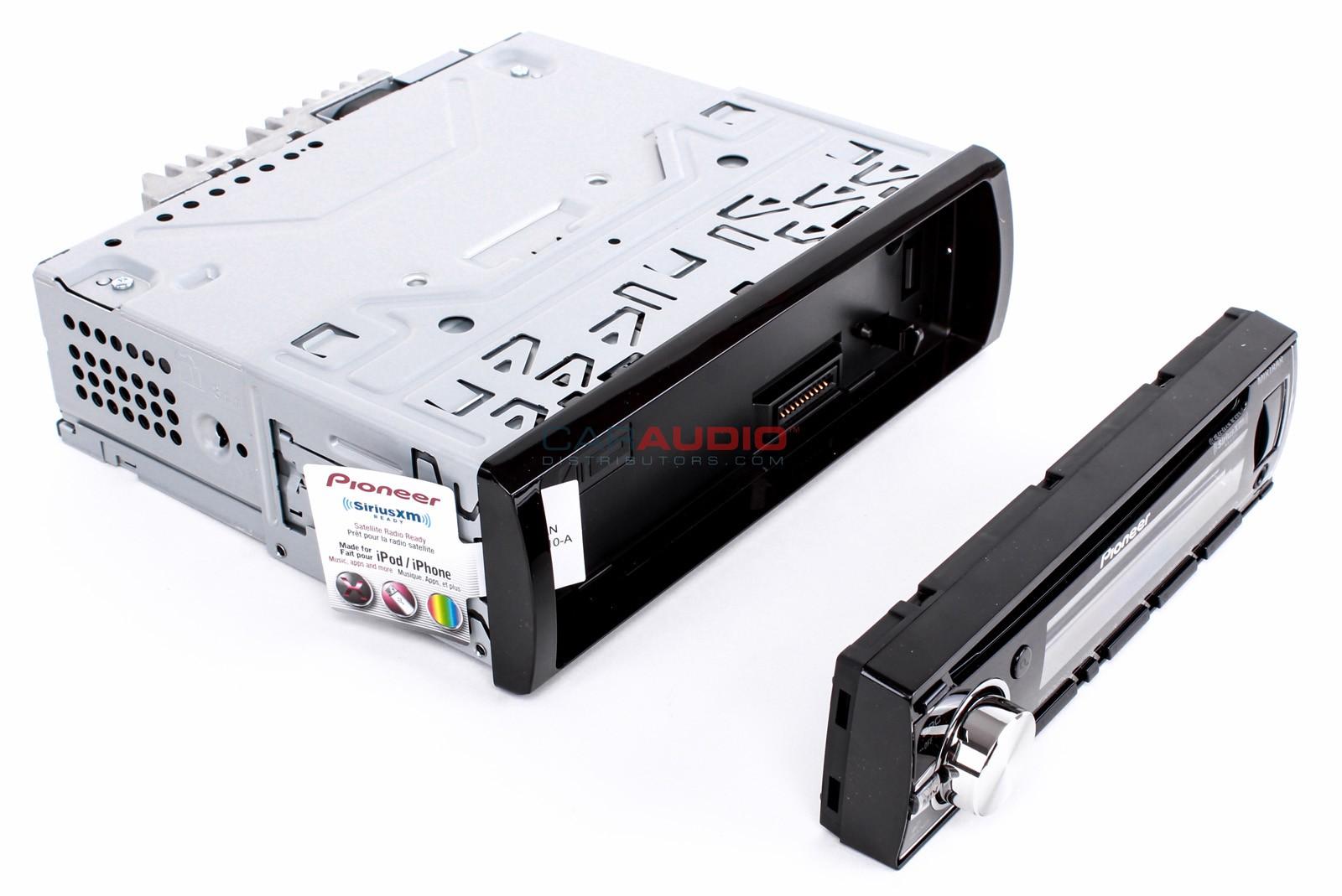 pioneer dvd radio wiring diagram 5 pin stecker mixtrax car stereo harness get