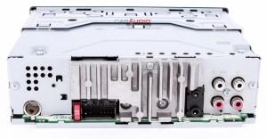 Pioneer Deh 1600 Wiring Diagram Pioneer DEH3300UB Wiring