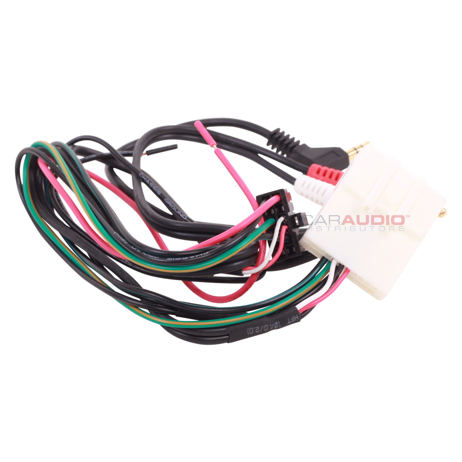 metra wiring harness toyota micro usb plug diagram new 70 8114 aftermarket swc add on