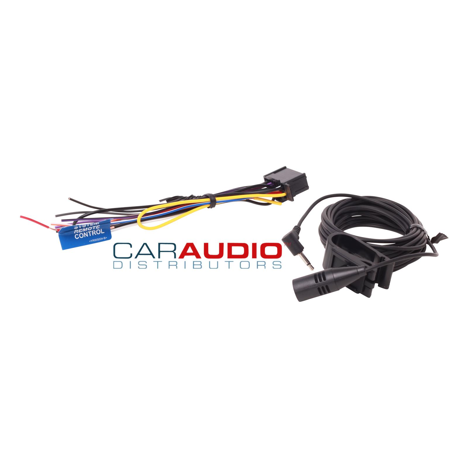 pioneer fh x720bt be nungsanleitung deutsch goodman air conditioning near me new in dash car stereo double din cd mp3