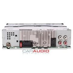 Pioneer Deh P3500 Wiring Diagram Cell Membrane Worksheet Car Stereo 3200ub Get