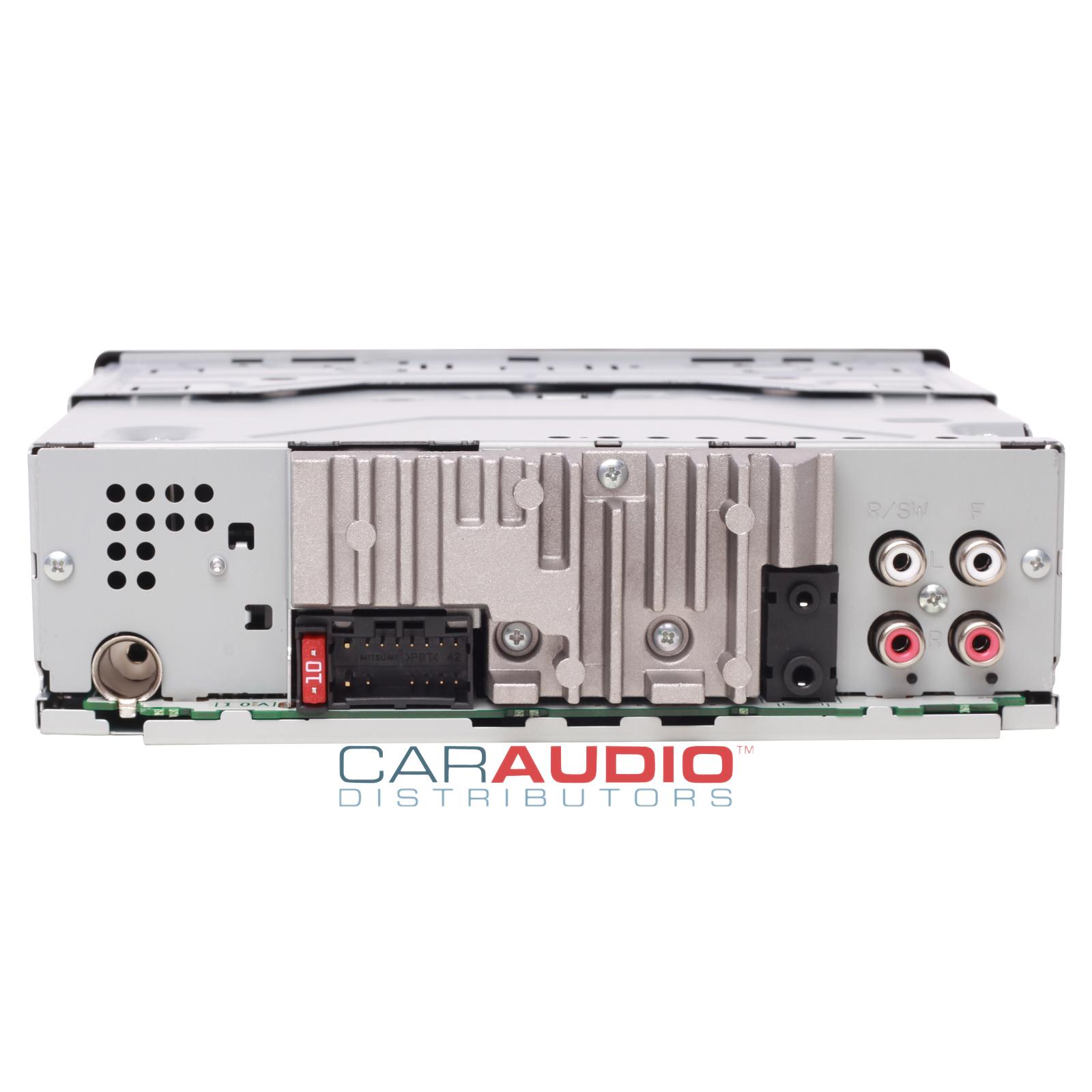 wiring diagram for pioneer car stereo deh p3500 stewart warner fuel gauge 3200ub get