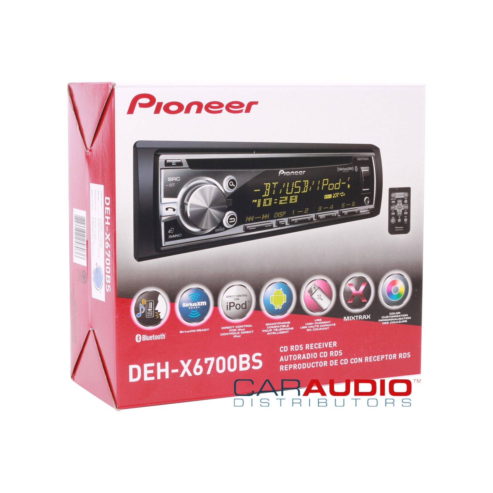 pioneer car stereo deh 150mp wiring diagram house electrical diagrams x4600bt