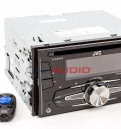 new jvc kw mp3 usb [ 1408 x 882 Pixel ]