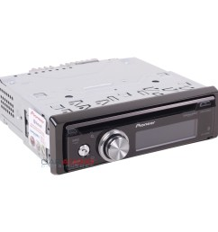 2004 audi a4 fuse box 2004 audi s4 b6 v8 engine 2004 audi a6 manual diagram [ 1600 x 1600 Pixel ]