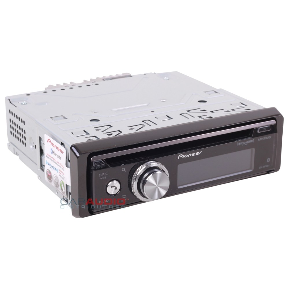medium resolution of 2004 audi a4 fuse box 2004 audi s4 b6 v8 engine 2004 audi a6 manual diagram