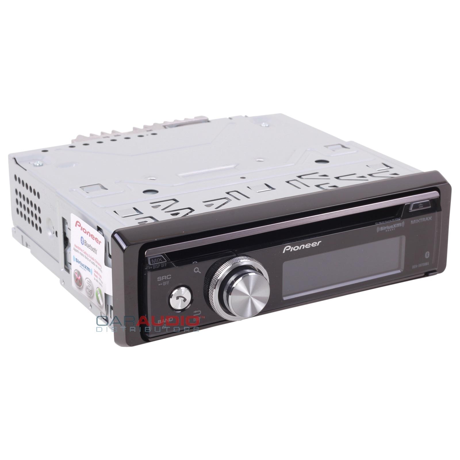 hight resolution of 2004 audi a4 fuse box 2004 audi s4 b6 v8 engine 2004 audi a6 manual diagram